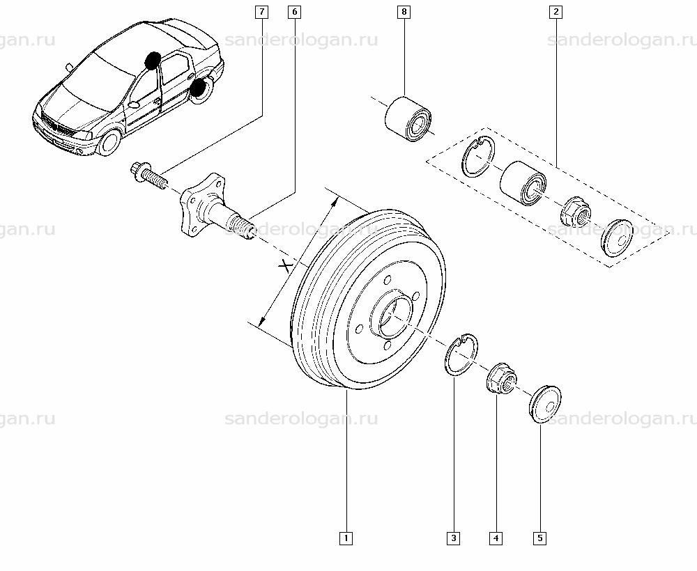 http://sanderologan.ru/katalog-logan/img/01018521.png